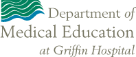Griffin Hospital Medical Education