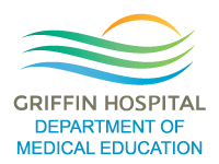 Clinical Observership - Griffin Hospital Medical Education